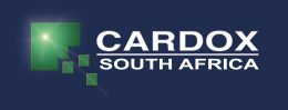 Cardox South Africa